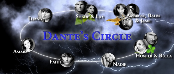 Carrie_Ann_Ryan_Dantes_Circle_3