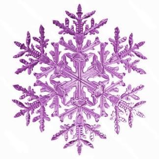 Sarcoidosis Snowflake