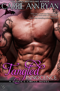 TangledInnocence_pic