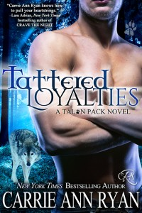Tattered-Loyalties-Cover-vFinal-72dpi-200x300
