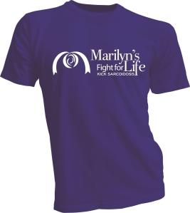 MFFL T-Shirt